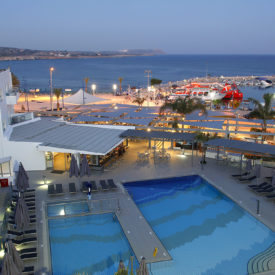 Limanaki hotel_cover photo